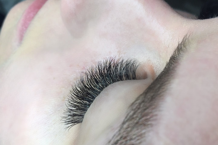 category-lashes